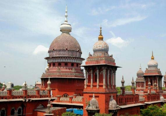 madras hc asks government to take decision on introducing e
