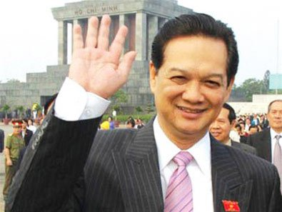 vietnamese prime minister to visit india