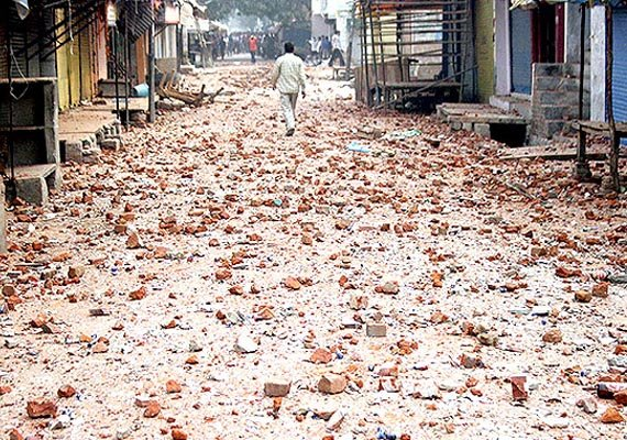 delhi s trilokpuri prohibitory orders relaxed for 11 hours