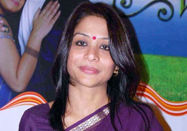indrani mukherjea conscious may return to jail in couple of