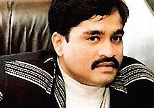 hired bank accounts expose dawood link to hawala haul