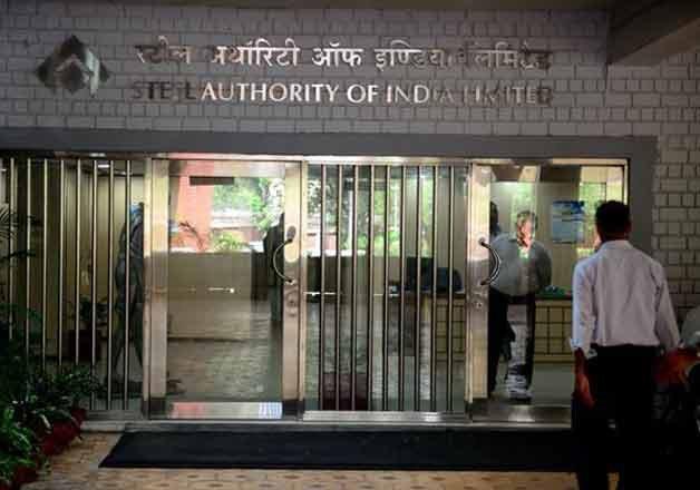 centre appoints anti corruption officials in dda sail nbcc