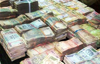 swiss authority willing to disclose info on black money
