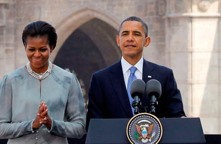no mention of pakistan as obama slams perpetrators of 26/11