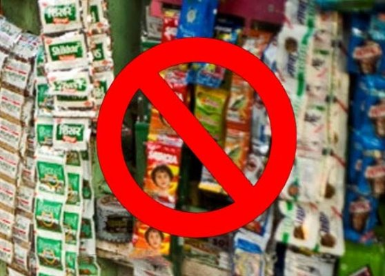 gutka ban is good for india s youth who study