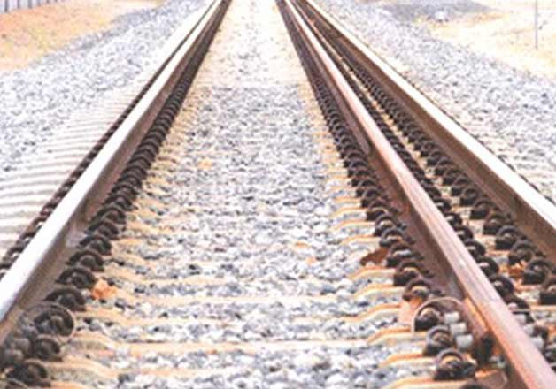 train services to start any time on assam broad gauge line