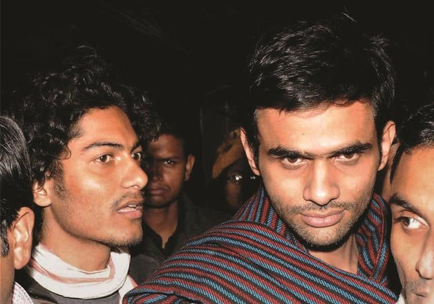 jnu row court dismisses delhi police s plea to collect