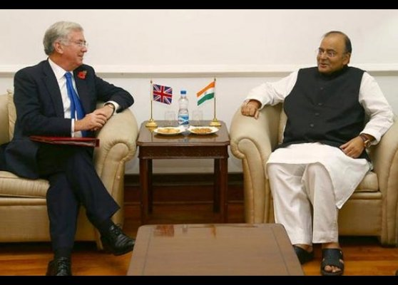 scope for britain india to tackle security challenges