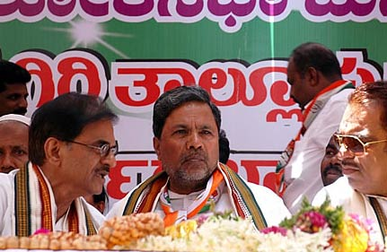c m ibrahim dares ratan tata to name the minister