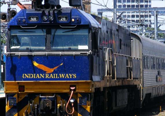 Show material used in passenger coach interiors, SC tells