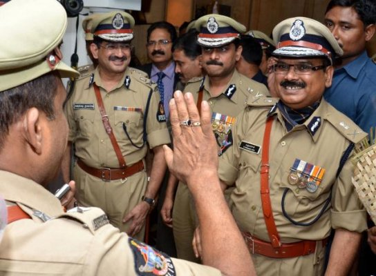 ips officers asked to declare assets by september 15