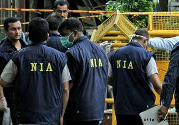 nia files chargesheet in isi spy case