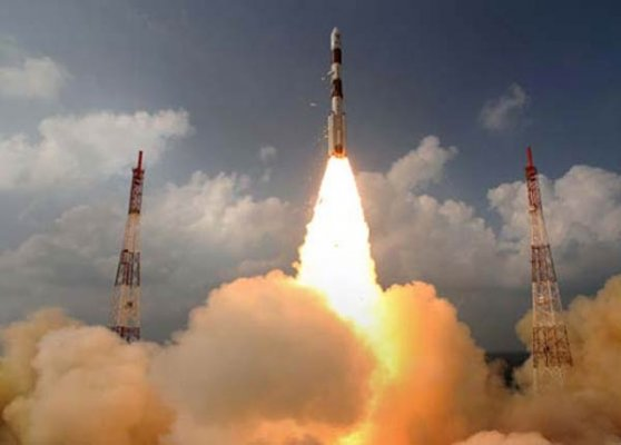mars orbiter crossed comet hurdle isro