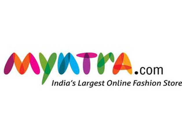 twitter handle followed by bjp stalwarts attacks myntra for