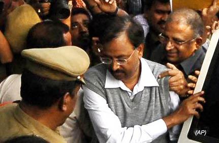 sc refuses to extend raju s surrender deadline