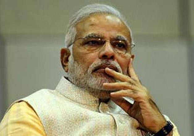 pm modi to launch new power scheme in patna six other major