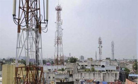 bsnl to offer free telecom services in kashmir valley