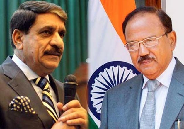 no meeting of indo pak nsas after pathankot attack