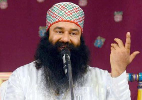 dera sacha sauda chief to launch cleanliness drive in