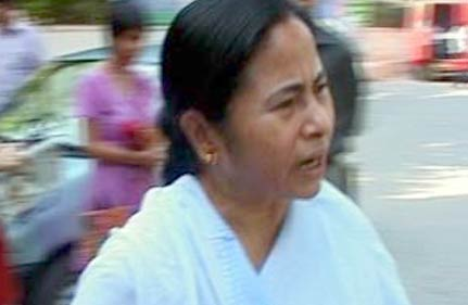 upa divided over 2g probe mamata favours jpc