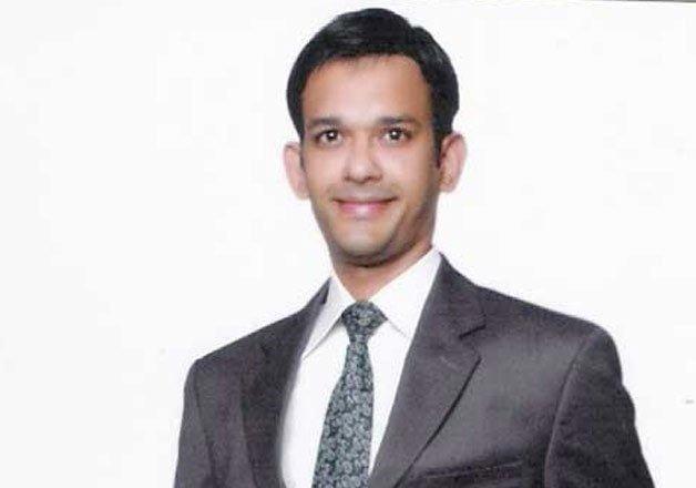 family of mumbai engineer jailed in pakistan seek his