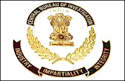 cbi files 2g status report before supreme court