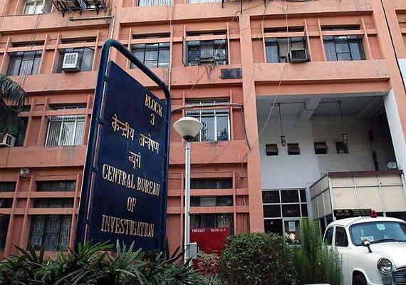 coalscam cbi for summoning of 2 govt officers on graft