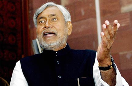 law to provide services within stipulated time in bihar soon