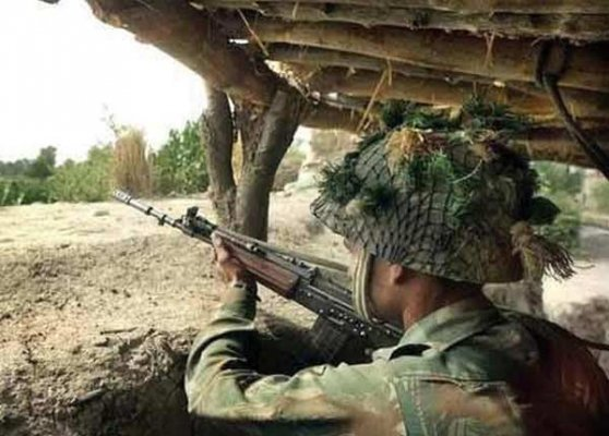 two youths killed in firing in budgam army orders probe