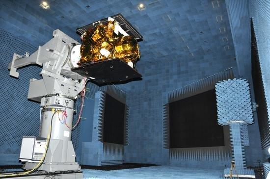 india prepares to launch its third navigation satellite