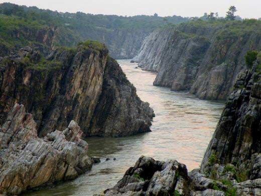 rakesh sahni appointed chairman of narmada valley