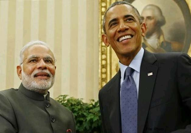 barack obama modi s journey from tea seller to pm reflects