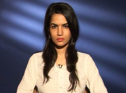 model files molestation cheating complaint against her agent