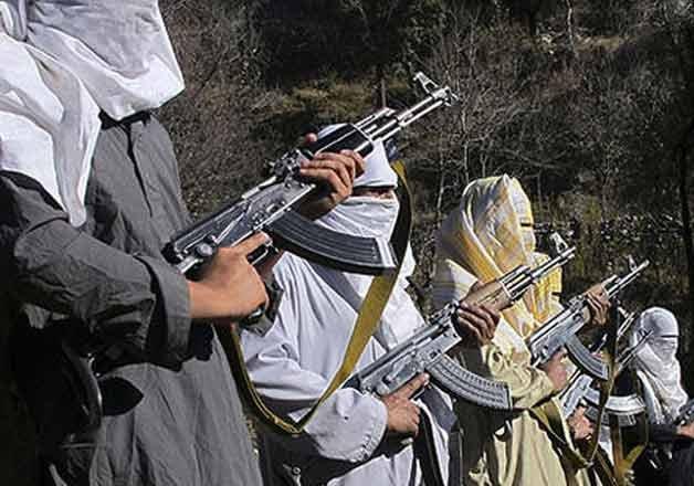 india on high alert owing to terror threat on maha shivratri