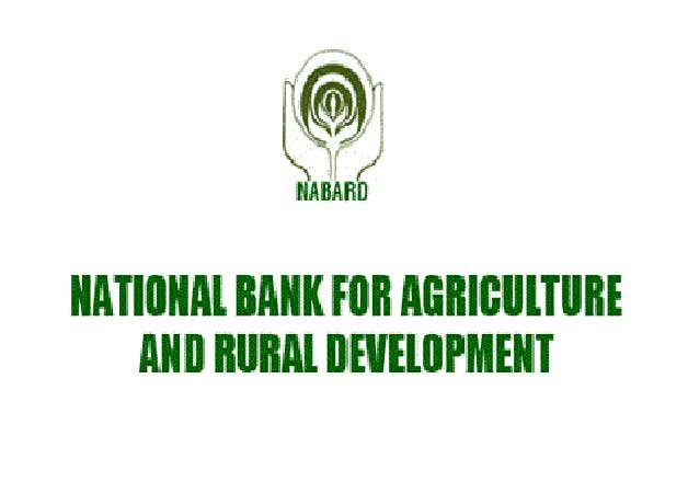 nabard to fund rural projects in maharashtra