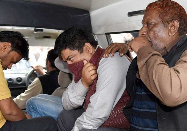 corporate espionage 12 arrests made so far