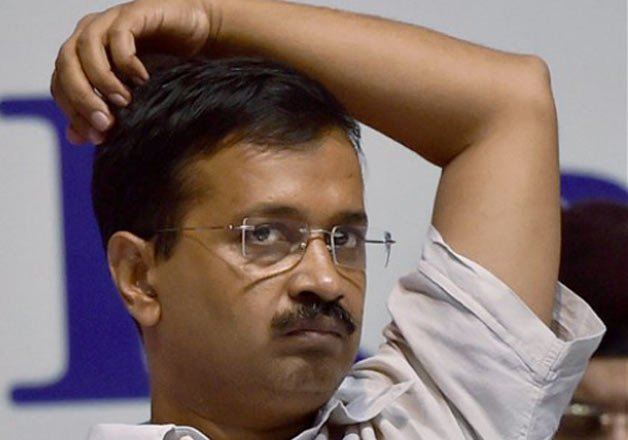 aap govt s power subsidy scheme to be extended to ndmc areas