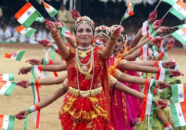 69th independence day amazing facts to know about