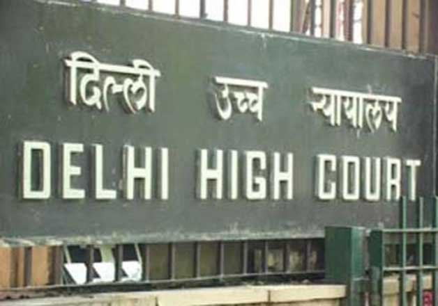 Delhi HC seeks report on how dead bodies handled in