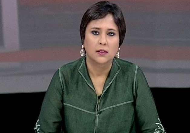 Image result for barkha dutt