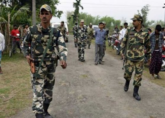 toll rises to 78 in assam violence