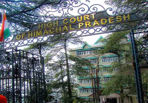 himachal court seeks report on the plight of disabled