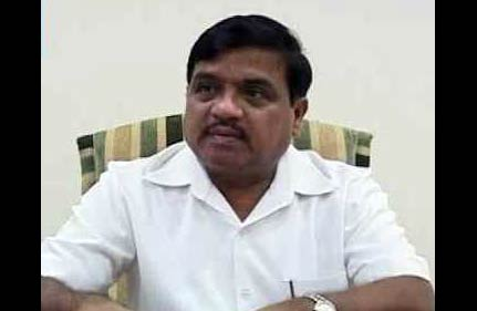 maha portfolios patil retains home chavan keeps urban devp
