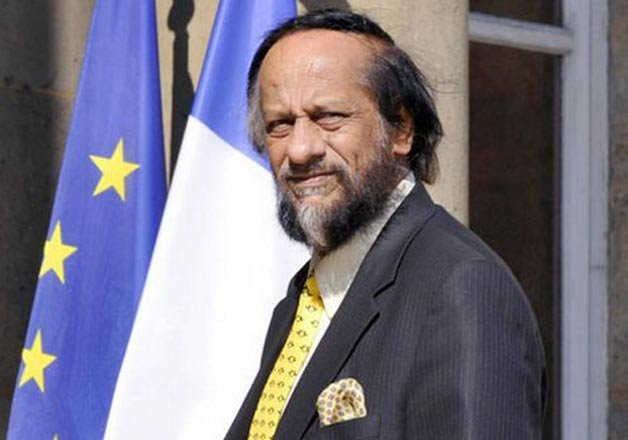 pm accepts pachauri s resignation from the council on
