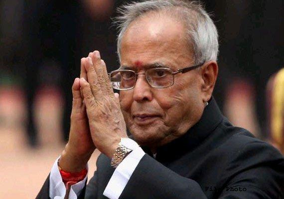 president to flag off run for unity at rashtrapati bhavan