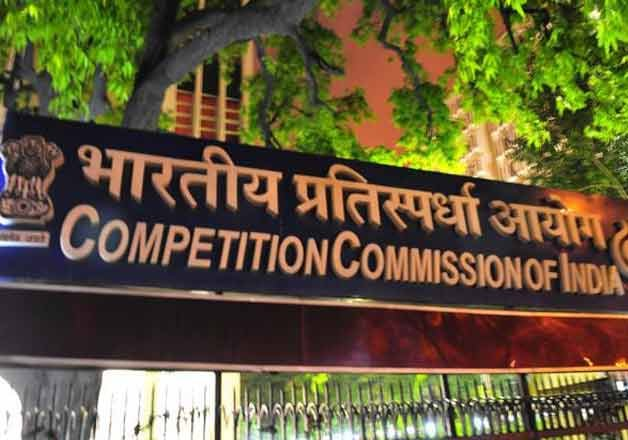 competition norms compliance can prevent bad days for cos