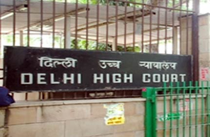 fix age limit for heads of sports bodies says delhi high