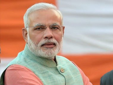 pm modi approves rs. 426.83 crore for j k flood relief