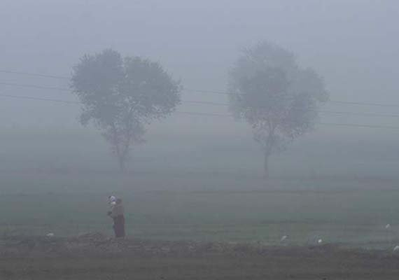 inclement weather kills six in uttar pradesh