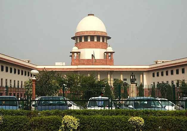 sc to examine swearing in of kalikho pul as new arunachal cm
